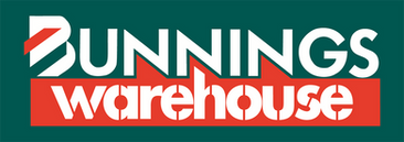 Bunnings Warehouse photo booths