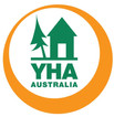 4. YHA Logo colour.jpg