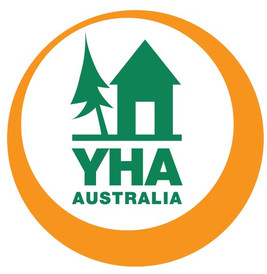 4. YHA Logo colour.jpg