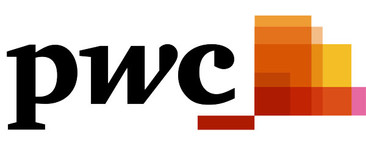 PWC Photo Booths