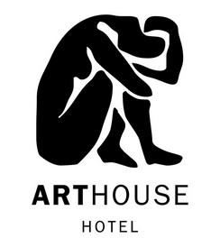 Arthouse Hotel Photo Booths.jpg