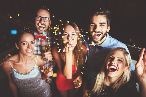 Party (6).jpg