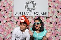 Single Photo - Australia Square (91).jpg