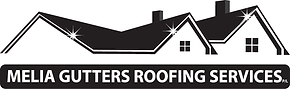 Gutters and Roofing Services