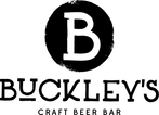 Buckleys Photo Booths.png