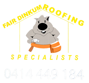 High quality professional roofing specialists