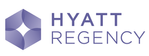 Hyatt Regency Photo Booths