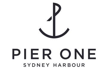 Pier One Photo Booths.jpg
