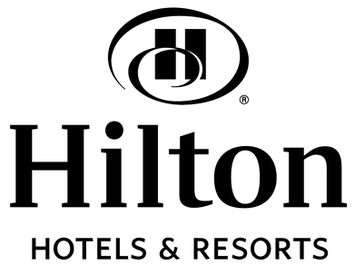 Hilton Photo Booths