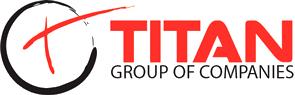 Titan Group Photo Booths