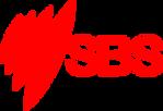 SBS Photo Booths