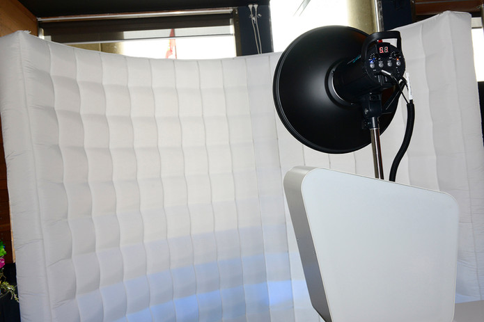 Sydney Photo Booth Hire