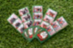 Photo Strips (4).JPG