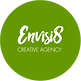 Envisi8 Creative Official Logo 2.png
