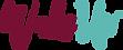 WakeUp Logo.png