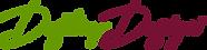 DestinyDesign Logo.png