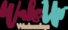 WakeUp Logo 1.png