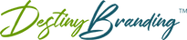 DestinyBranding Logo_edited.png