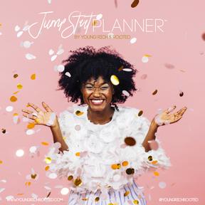 JumpStart Planner Campaign Launch