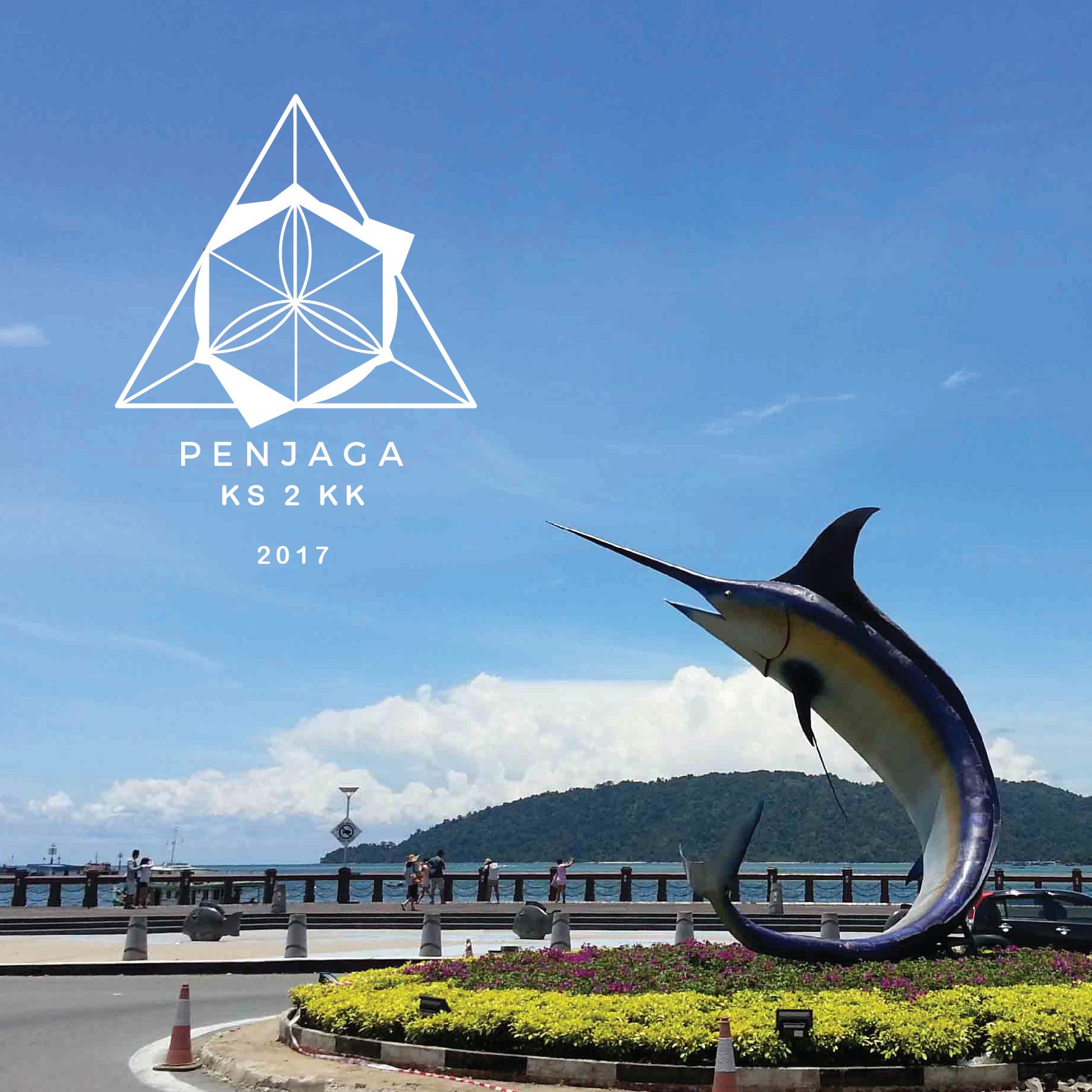 ks 2 kk 2017 logo-03