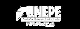 Logo%20Funepe_edited.png
