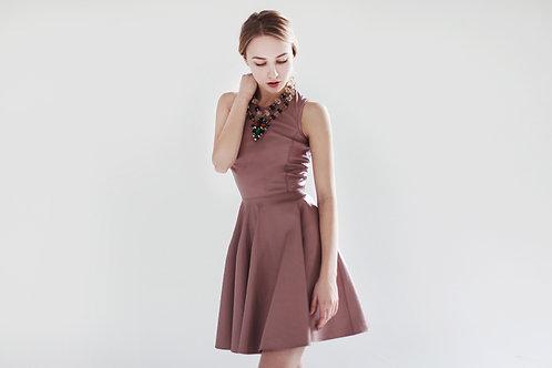 DRESS3pink