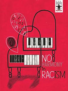 Social Justice/ Racism