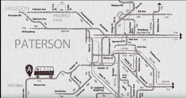 Paterson.png