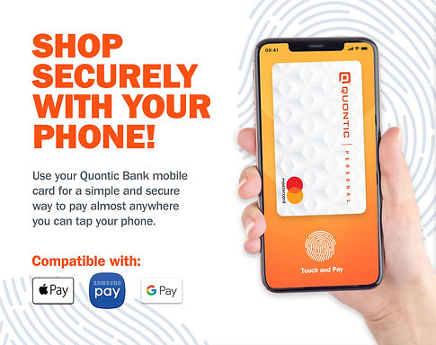 Header Image for Mobile Wallet.jpg