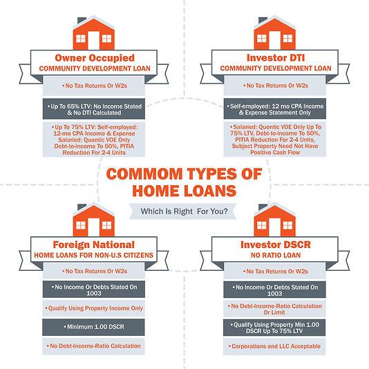 Infographic for Loans.jpg