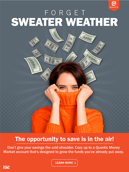 Money-Market-Sweater-Weather-(Banking-La
