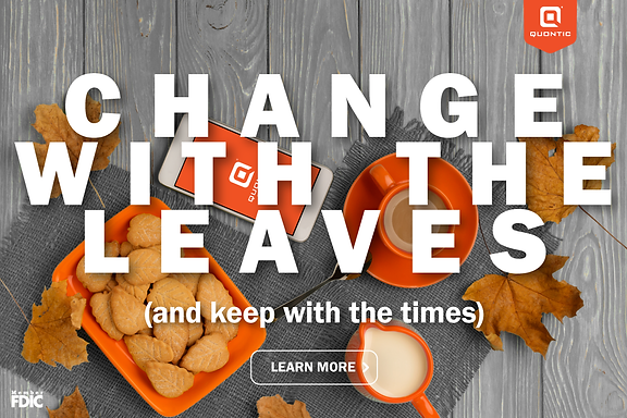 Change-with-the-Leaves.png