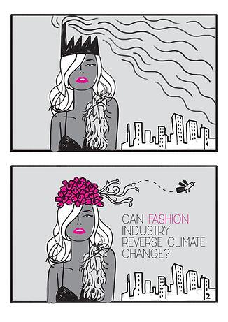 FashionIndustry&ClimateChange.jpg