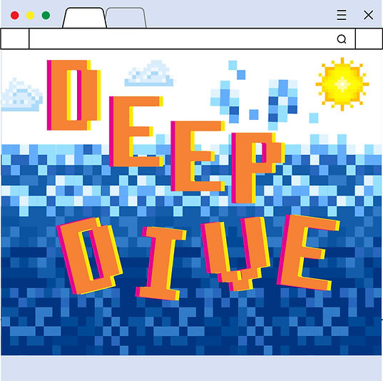 DeepDive-final.jpg
