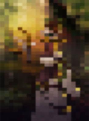 Myrina Mosaic.jpg