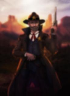 sheriff west.jpg