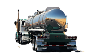 Large%20Oil%20Truck_edited.png