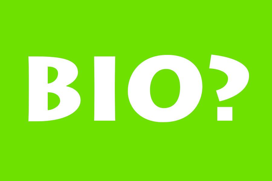 Que garantissent les labels Bio, Agriculture Bio ou Cosmébio ?
