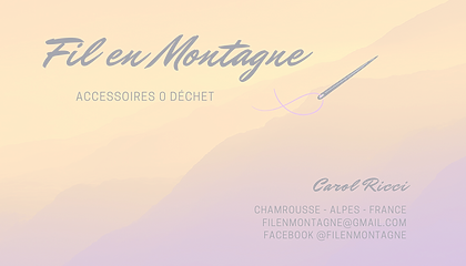 créateur, artisans près de Grenoble, en Isère, made in France, couture, vêtement éco-responsable, développement durable