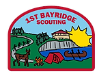 bayridge group badge approved 1.png