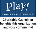 Play! Logo for Participation.jpg