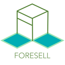 Foresell