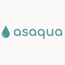 Asaqua