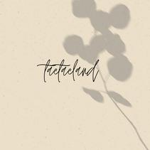 Taetaeland