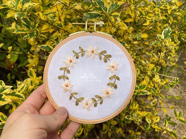 Idyllic Embroidery photo 1.jpeg
