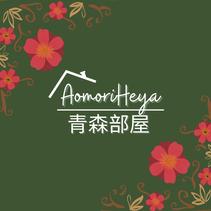 Aomori Heya