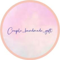 Couple_handmade_gift