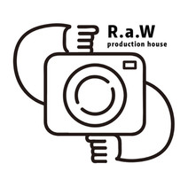 R.a.W Production
