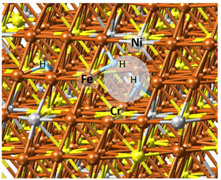 Modeling Hydrogen in Metals: Diffusion, Dislocations, PhaseTransformations, and Embrittlement