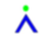 Apsara Innovations.png